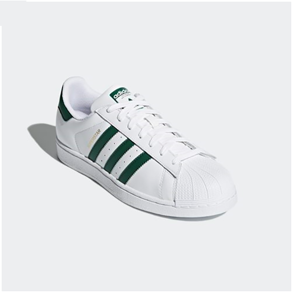 Green adidas Shoes & Sneakers | adidas US