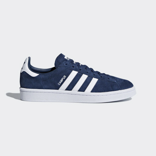 Rabatt Details about New Adidas Original Womens CAMPUS NAVY WHITE WHITE DB1019 US W 5 8 TAKSE  spare mehr