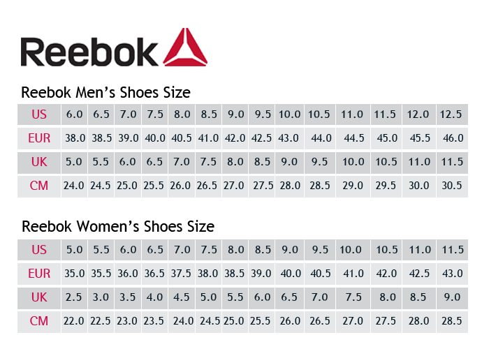Reebok Shoe Size Online Shopping For Women Men Kids Fashion Lifestyle Free Delivery Returns