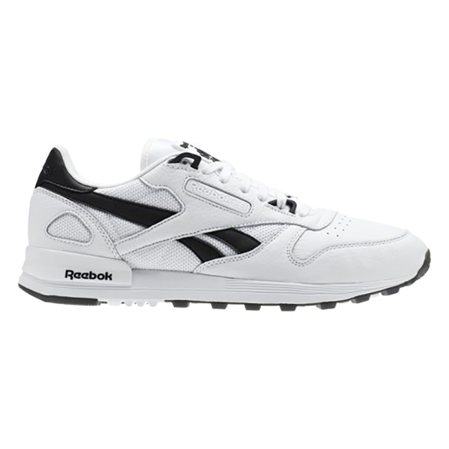 Details about New Reebok Mens CLASSIC LEATHER 2.0 CLASSIC WHITE BLACK US M 7 10 TAKSE AU