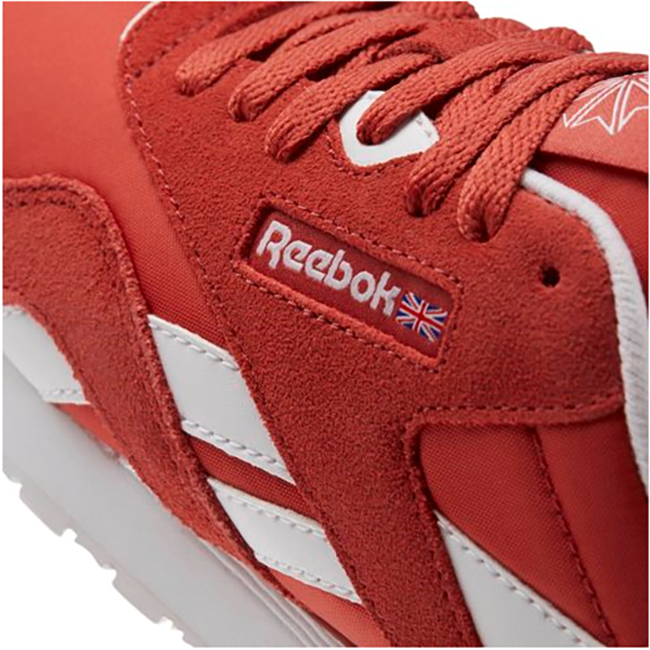 6ecb1729da2 Athletic Shoes Running Shoes. Features  •Function  Reebok Classic Nylon  Neutral BS9377