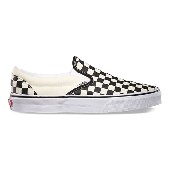 Details about New VANS Womens Checkerboard Slip on VN 0EYEBWW US W 5.5 10.5 TAKSE